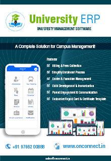 University-erp-220x320_designDev8007002022